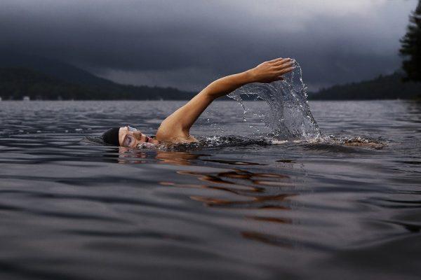 Maillots de bain pour homme Decathlon
