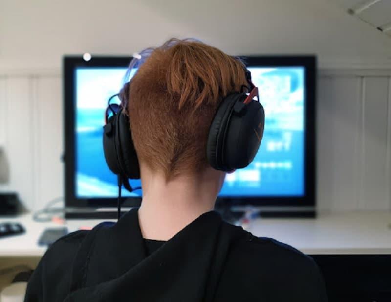 Comment connecter un casque Bluetooth sur TV