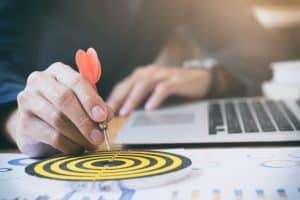 Quels sont les services d'un cabinet de conseil en management et stratégie d'entreprise ?