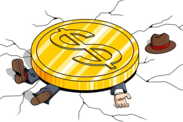 Comment gagner 10 000 euros par mois ?