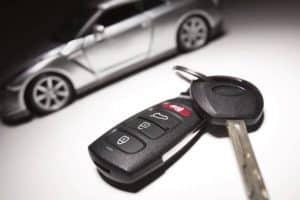Toutes les voitures ont-elles une alarme?