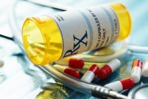 Quel antibiotique fonctionne pour traiter la bronchite et la sinusite?