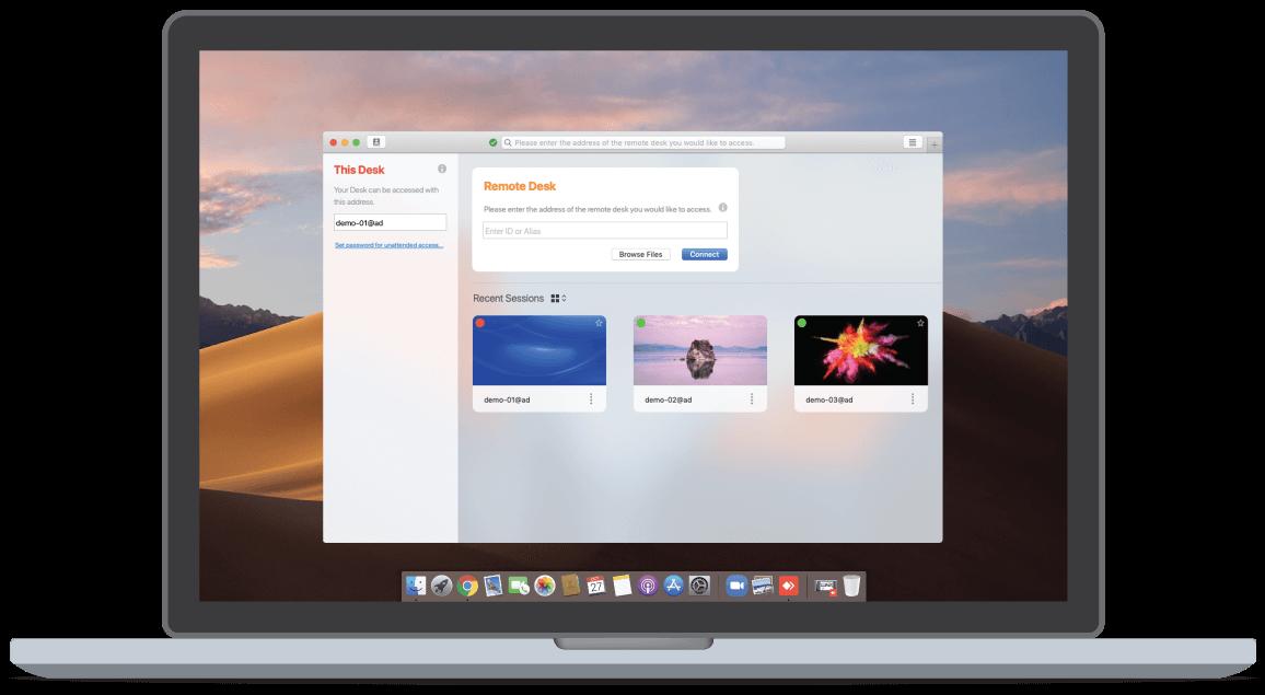 Comment ouvrir fichier pages Mac?