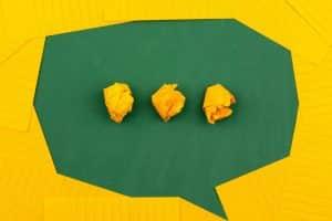 Comment apprendre une langue étrangère ?