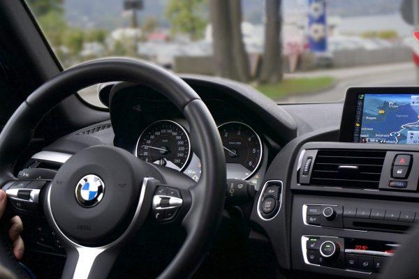 Comment choisir une BMW ?