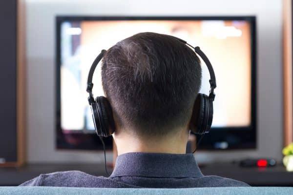 Comment connecter un casque Bluetooth sur TV?