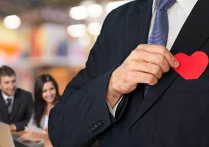 Pourquoi vouloir être conseiller financier ?