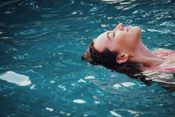 Comment choisir une piscine hors-sol ?