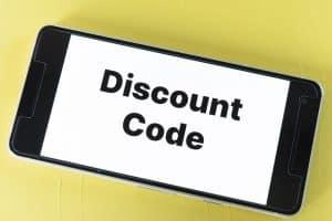 Comment utiliser les codes promo pour faire vos achats en ligne ?