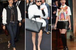 Qui est le styliste de Dior?