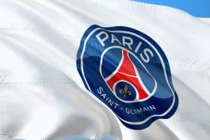 Mecarto PSG : Quels sont les nouveaux transferts ?