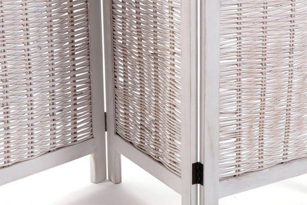 Comment faire un écran en bois pour les intérieurs?