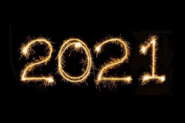 Quels sont les meilleurs investissements en 2021 ?