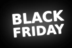 Qu'est-ce que le Black Friday ?