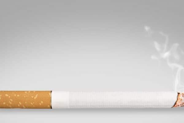 L'outil révolutionnaire pour des économies sur ses cigarettes !