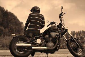 Pourquoi faut-il à tout prix opter pour un casque moto adapté ?