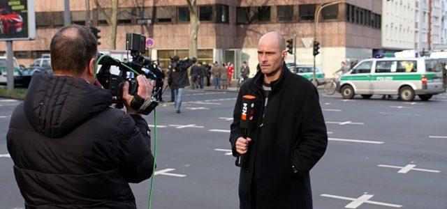Quelles études pour être un journaliste?