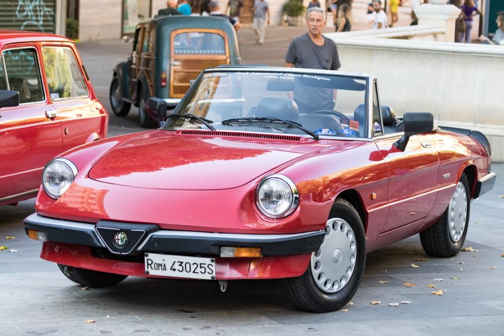 Quelles sont les voitures qui vont prendre de la valeur ?
