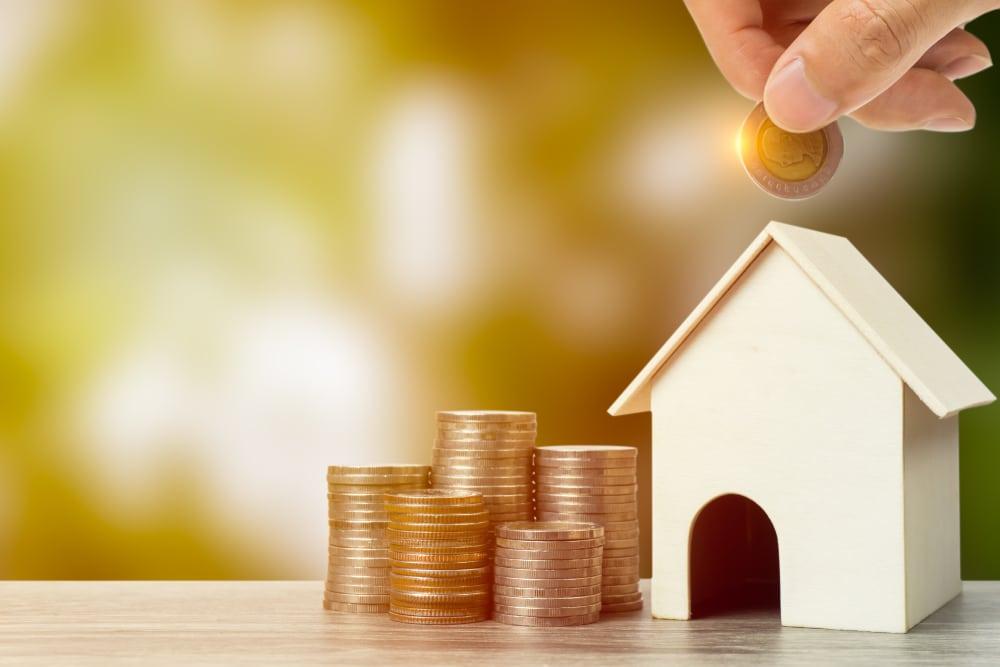 Quelle rentabilité locative minimum ?