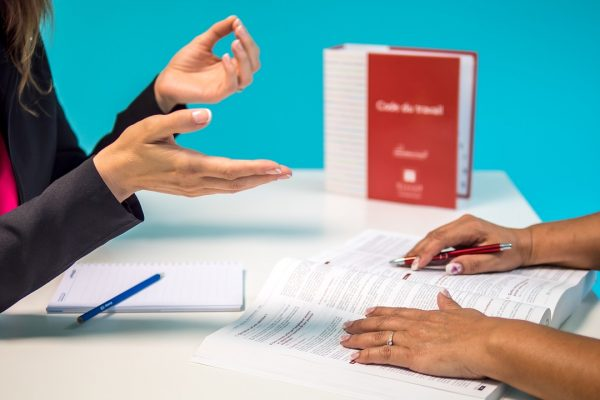 3 raisons de faire appel à un cabinet de conseil en ressources humaines
