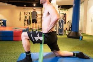 Quelles sont les causes des douleurs musculaires?