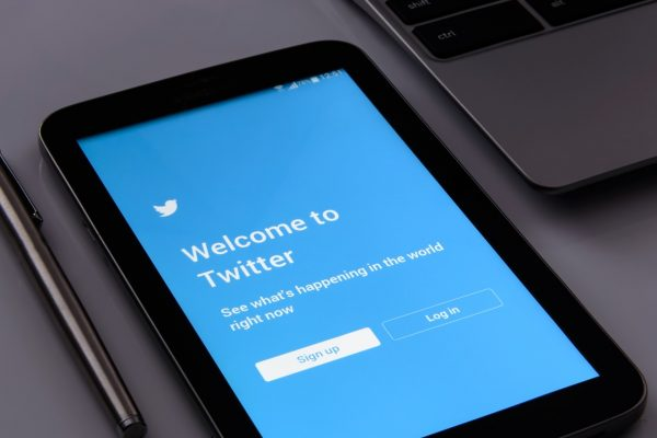 Quand publier sur twitter ?