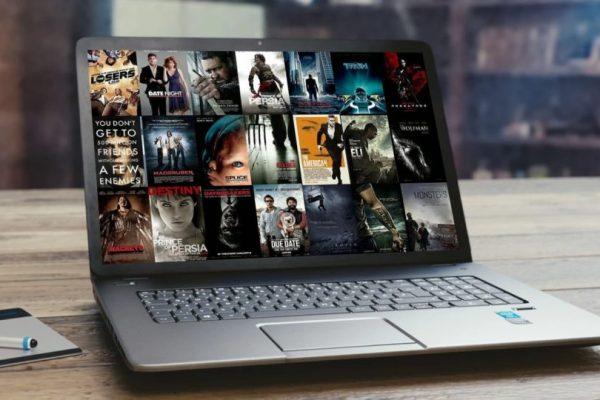 Comment télécharger un film?